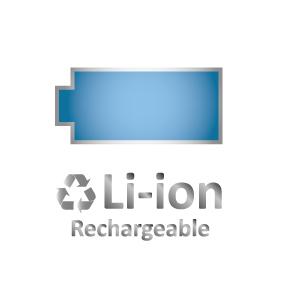 リチウムイオン