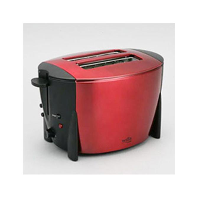 Wilfa トースター