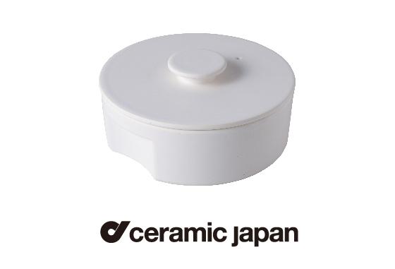 ceramic japan