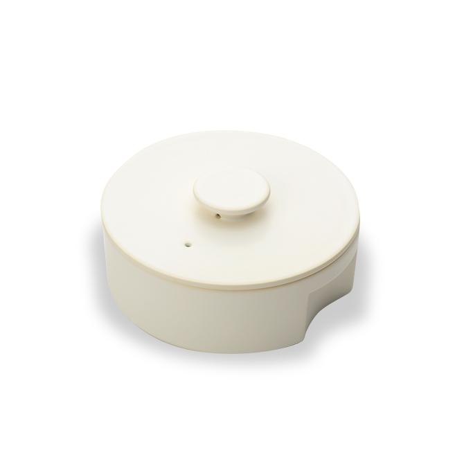 コットコットセレクト 耐熱土鍋 do-nabe