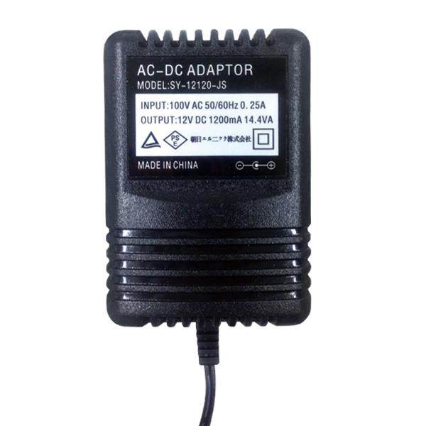 スイッチチェア用 ACアダプター