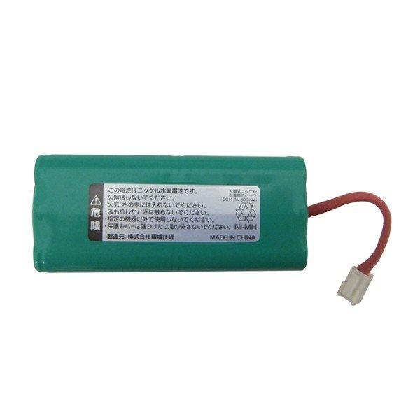 AIM-R0B01専用バッテリー