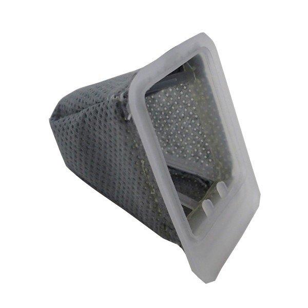 布団クリーナー AIM-UC01用ダストボックスフィルター